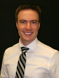 Dr Aaron Wildung Family Care Dentistry East Valley AZ.png