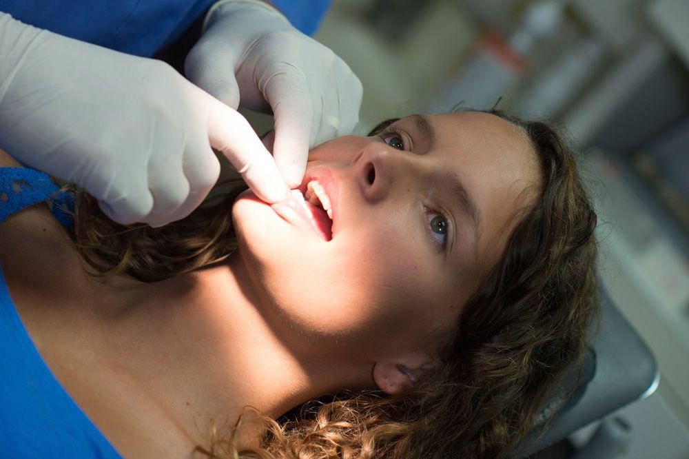Family Care Dentistry Bad Dental Habits to Avoid.jpg