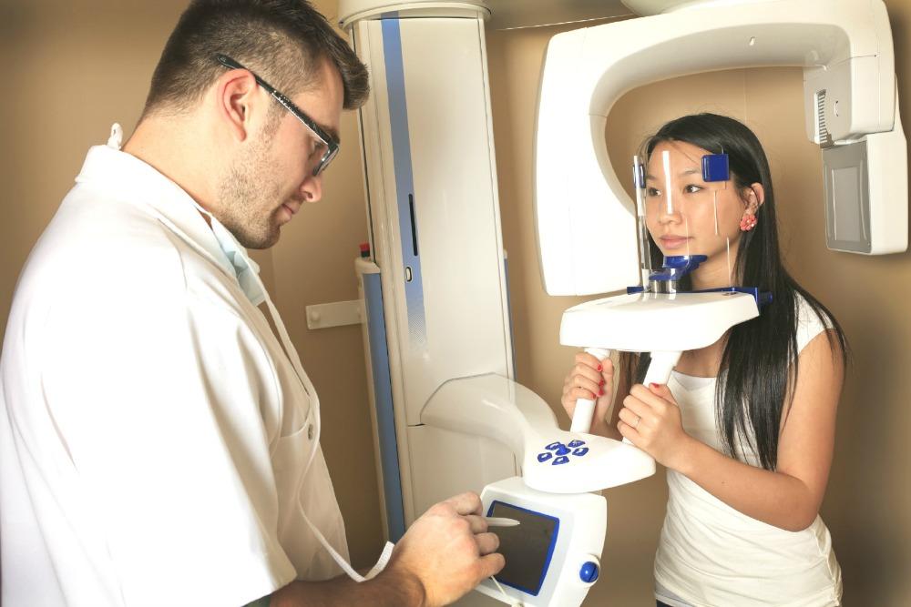 Family Care Dentistry Digital Xray.jpg