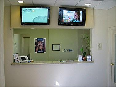 Inside Family Care Dentistry Mesa AZ 2.jpg