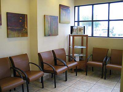 Inside Family Care Dentistry Mesa AZ 3.jpg