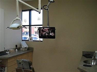 Inside Family Care Dentistry Mesa AZ.jpg