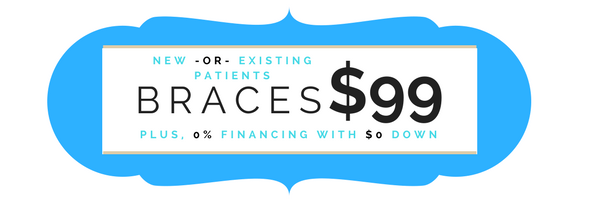 New Patient-Family-Care-Dental-Specials-Exam-Braces (1).png