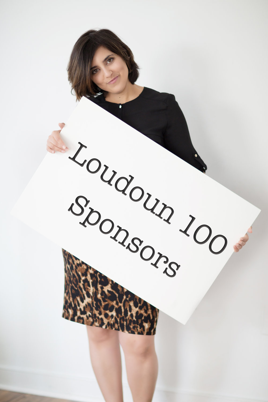 Loudoun100Sponsors.jpg