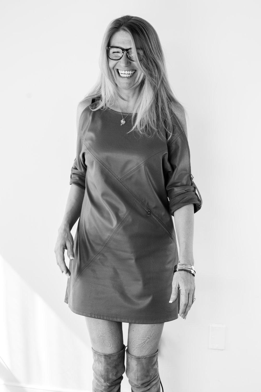 Gina Tufano-8483.jpg
