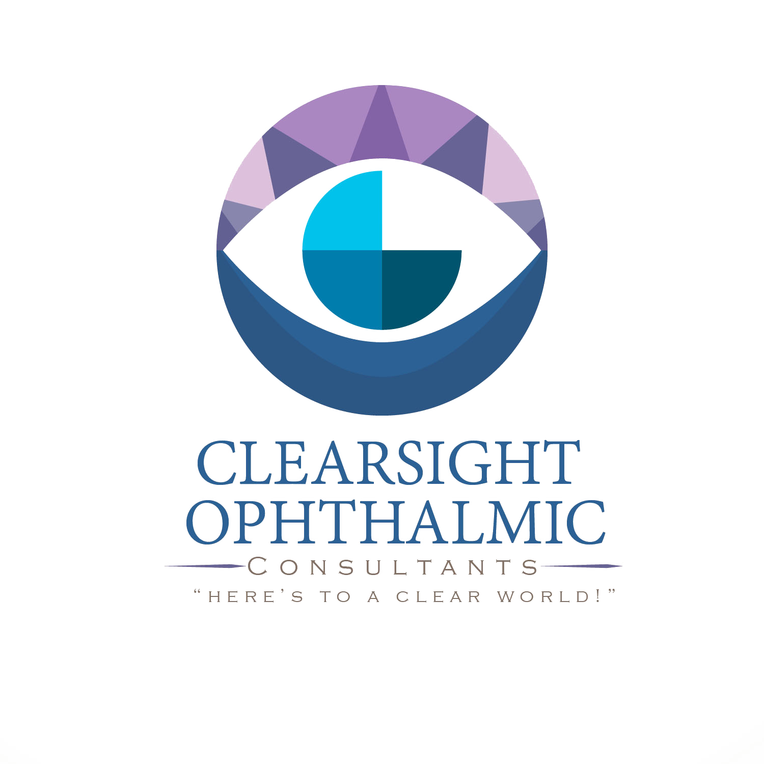 Clearsight Ophthalmic Consultants