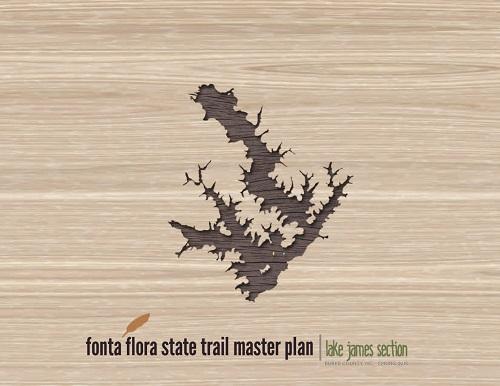 Fonta Flora.jpg