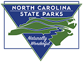 NC state Parks Logo.png