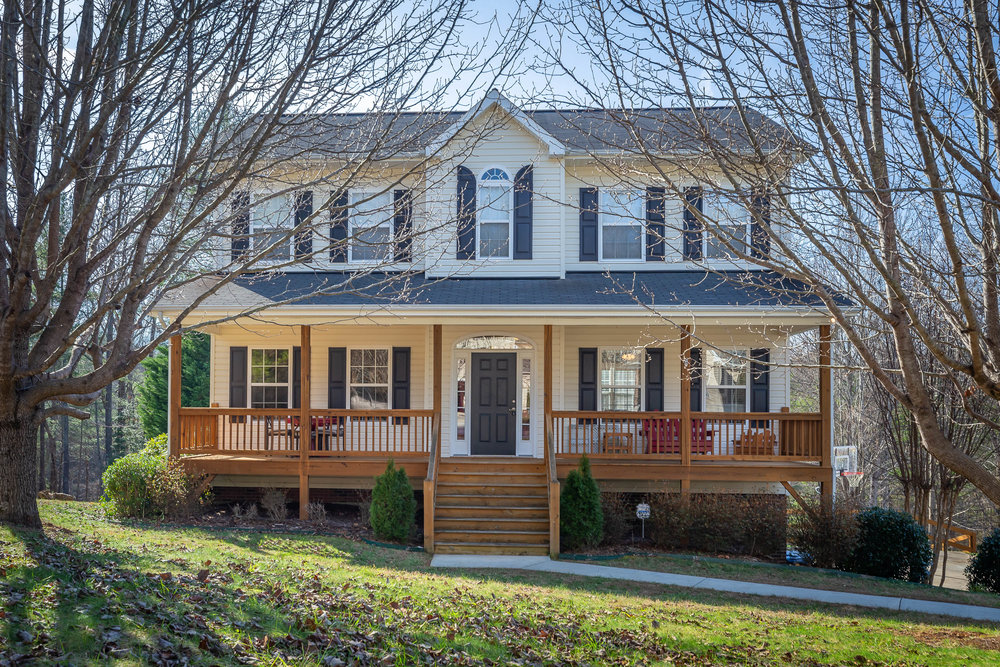 1503 Brentwood Place-25.jpg