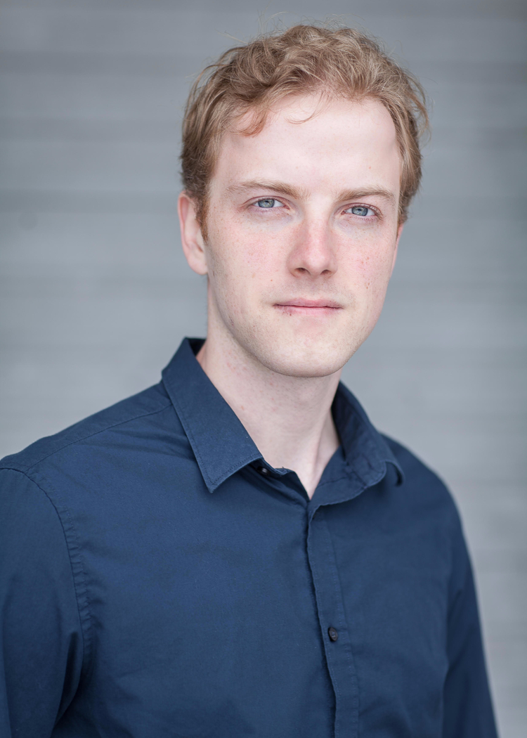 thomas allen (Roger) - Thomas is a recent graduate from the University of Washington, where he studied Drama Performance and Applied Physics.He's always had a passion for film and storytelling. After graduating school he began working professionally as an actor from his home in the Seattle area, having recently appeared in productions at ACT Theatre and Centerstage Theatre.When not acting, Thomas writes, directs, and collaborates with a group of close friends and collaborators he's known since childhood, to produce his own independent short films.His moments of free time are filled with cooking, writing, video games, and films. Thomas believes simply sitting in a dark movie theater and watching a great story unfold on the screen is one of the most incredible experiences there is.He is beyond excited to be a part of Losing Addison.