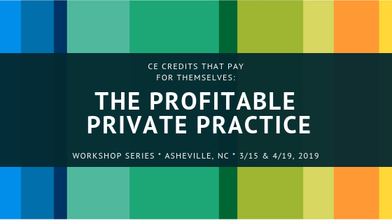the thriving private practice (1).png