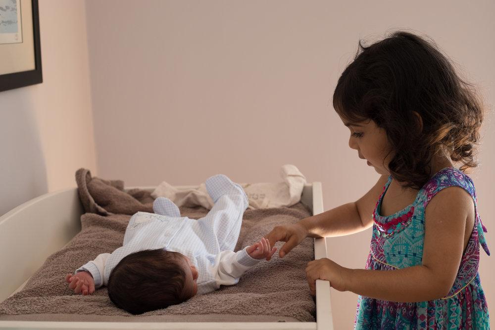 Newborn website-1337.jpg