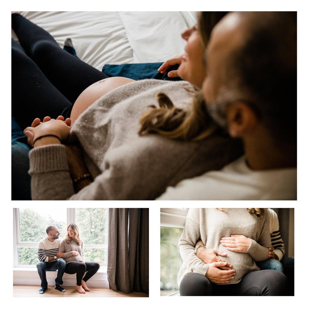 Lifestyle Maternity Blog v1.jpg