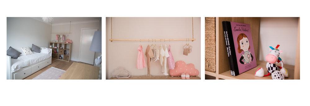 Lifestyle Maternity Blog 2.jpg