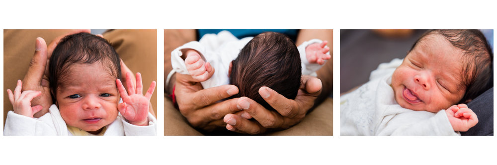 Lifestyle Newborn Photography_ShabanaPhotography_Blog_newborn_Shay.jpg