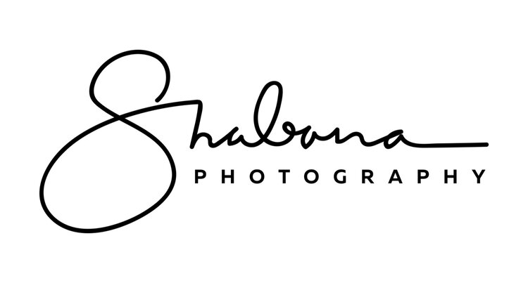 Shabana Photography