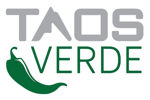 20180810_MarketingBook-FINAL%5C14-033_Taos_BlakeResidencesMarketingBook_IndesignPackage_20180810_Opt-B%5CLinks%5CTaos-Verde-Logo-01.png