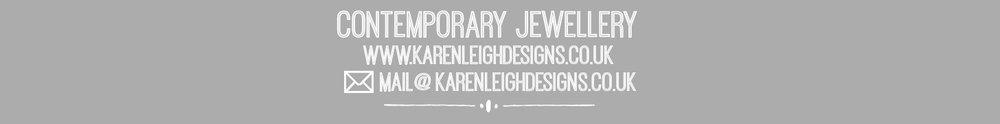 Karen+Leigh+Designs+Website+Banner+2-0c0ef+(1).jpg