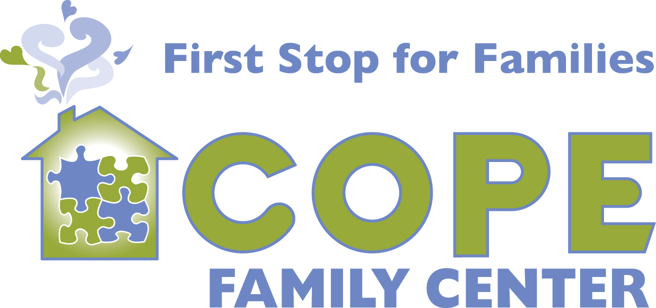 Cope Family Center
