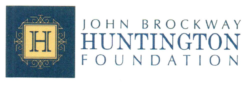 John Brockway Huntington Foundation.jpg