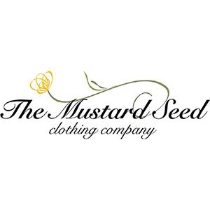 Mustard Seed 300x300.jpg
