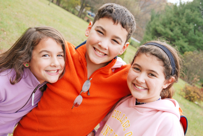 iStock_brother and sisters_Small.jpg