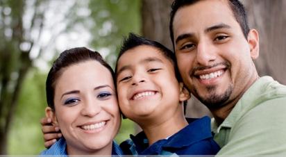 happy hispanic family.jpg