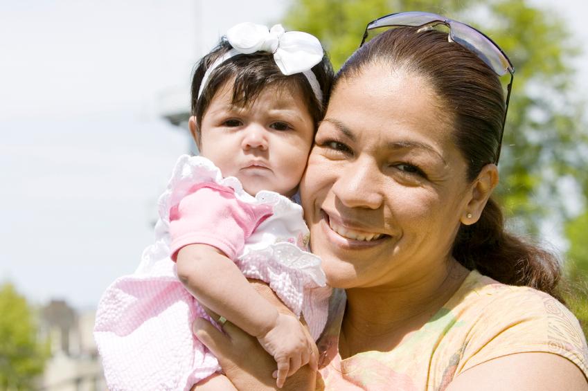 iStock_hispanic mom & baby.jpg