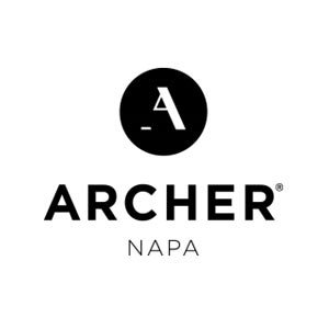 Date: ALL MONTH  Time: Happy Hour, 4:30-7:00pm daily  Location: 1230 First Street Napa, CA  Archer Hotel Napa is generously donating $1 for every appetizer ordered during happy hour all throughout April.