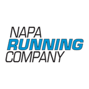 "Date: Tuesday, April 10th  Time: 10:00am-6:00pm  Location: 942 Main Street Napa, CA  Get ready for summer at Napa Running Company!  Present a flyer ( download here ) and 25% of your purchase will be donated.  There are also going to be ""Blue"" specials and discounts for customers throughout April."