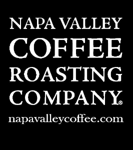 Date: Thursday, April 19th  Time: 6:30am-7:00pm  Location: 948 Main Street Napa, CA  Caffienate and donate at Napa Valley Coffee Roasting Company!  20% of all sales on 4/19 will support Cope's Child Abuse Prevention Campaign.