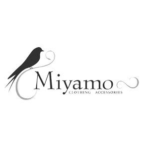 Date: Wednesday, April 18th  Time: 10:00am-9:00pm  Location: 1128 First Street Napa, CA  Freshen up your spring look at Miyamo!  Mention Cope and 15% of your purchase will go towards helping keep Napa's children safe.