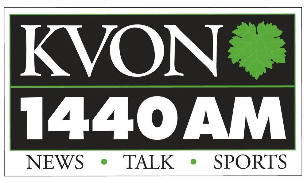 KVON_logo-1.JPG