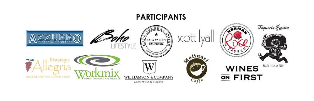 Blue Ribbon Businesses Logos - Participants.jpg