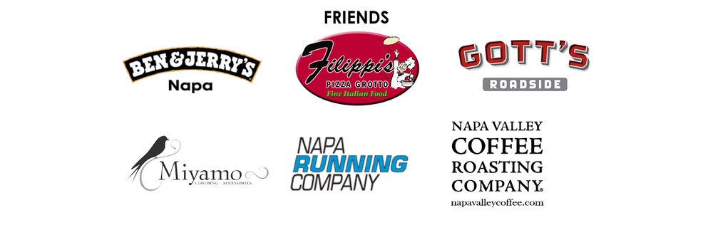 Blue Ribbon Businesses Logos - Friends.jpg