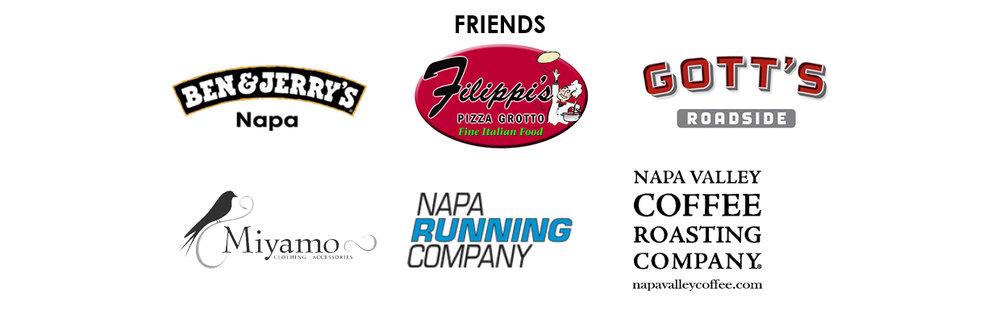 Blue Ribbon Businesses Logos - Friends.jpg