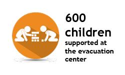 600 children.jpg