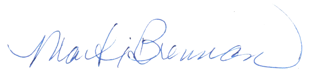 Marti Signature - no background.png