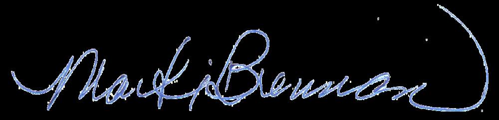 Marti Signature - no background.png