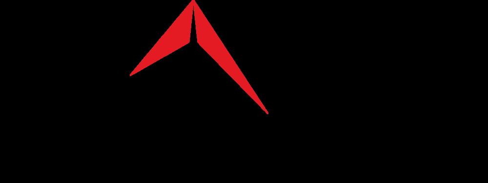logo2_TDC_v_cmyk.png
