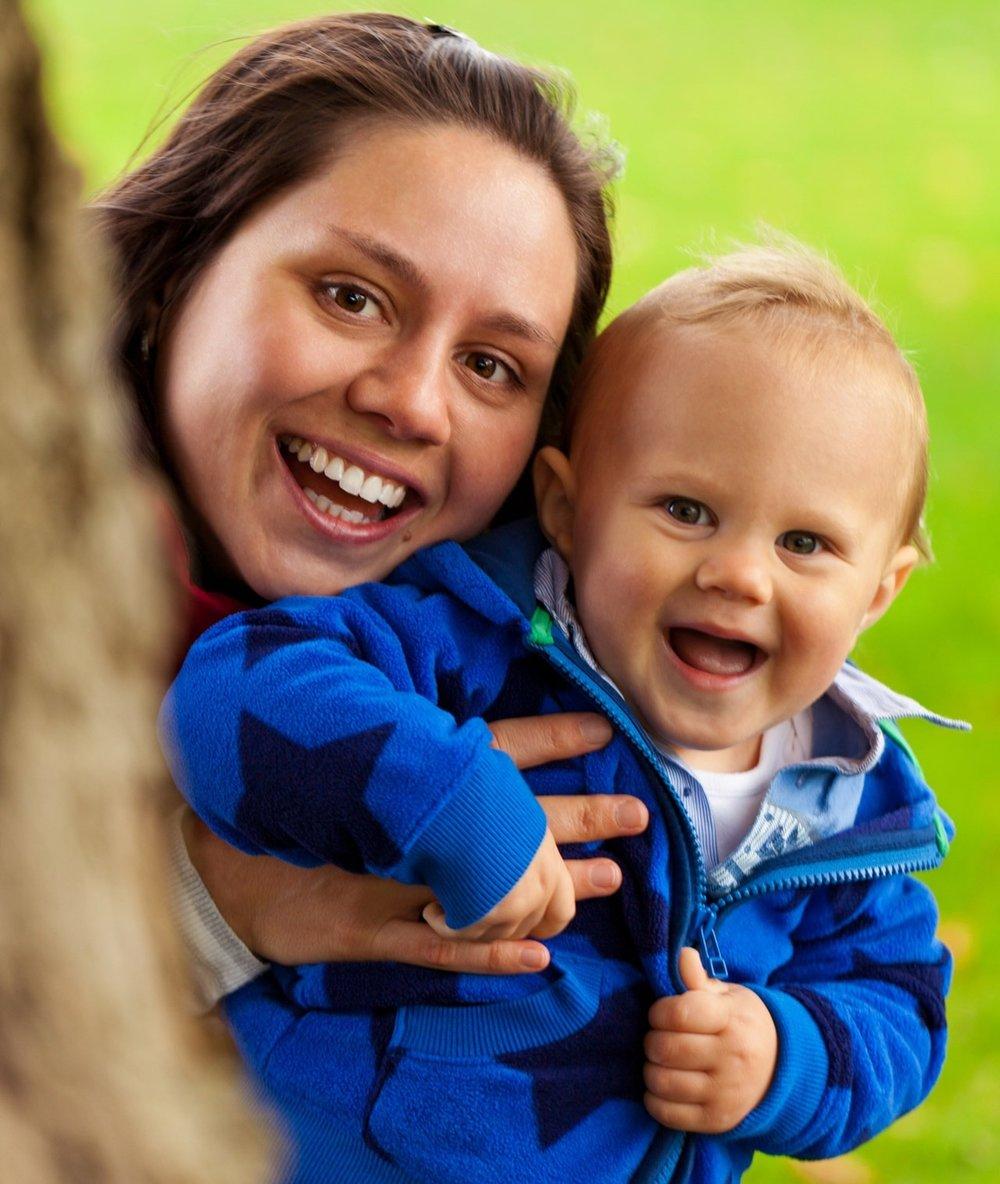 baby-boy-child-cute-40998.jpg