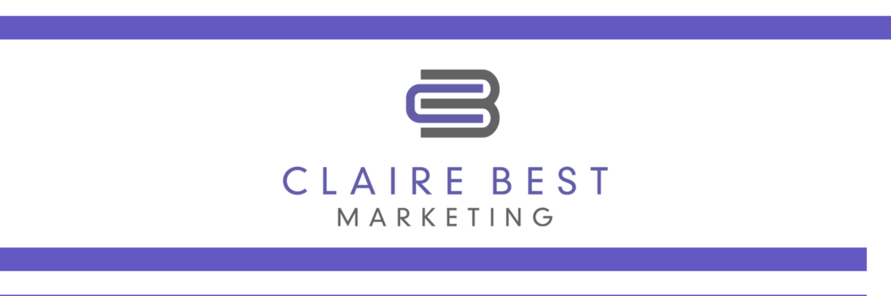 Claire Best Marketing
