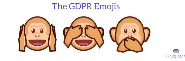 GDPR emojis (1).png