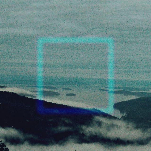 'sᴋᴇᴛᴄʜ # 8 - ɢᴜʟғ ɪsʟᴀɴᴅ ғᴏɢ' from Ulysses @xxukcxx is up for your listening pleasure -- Soundcloud only.