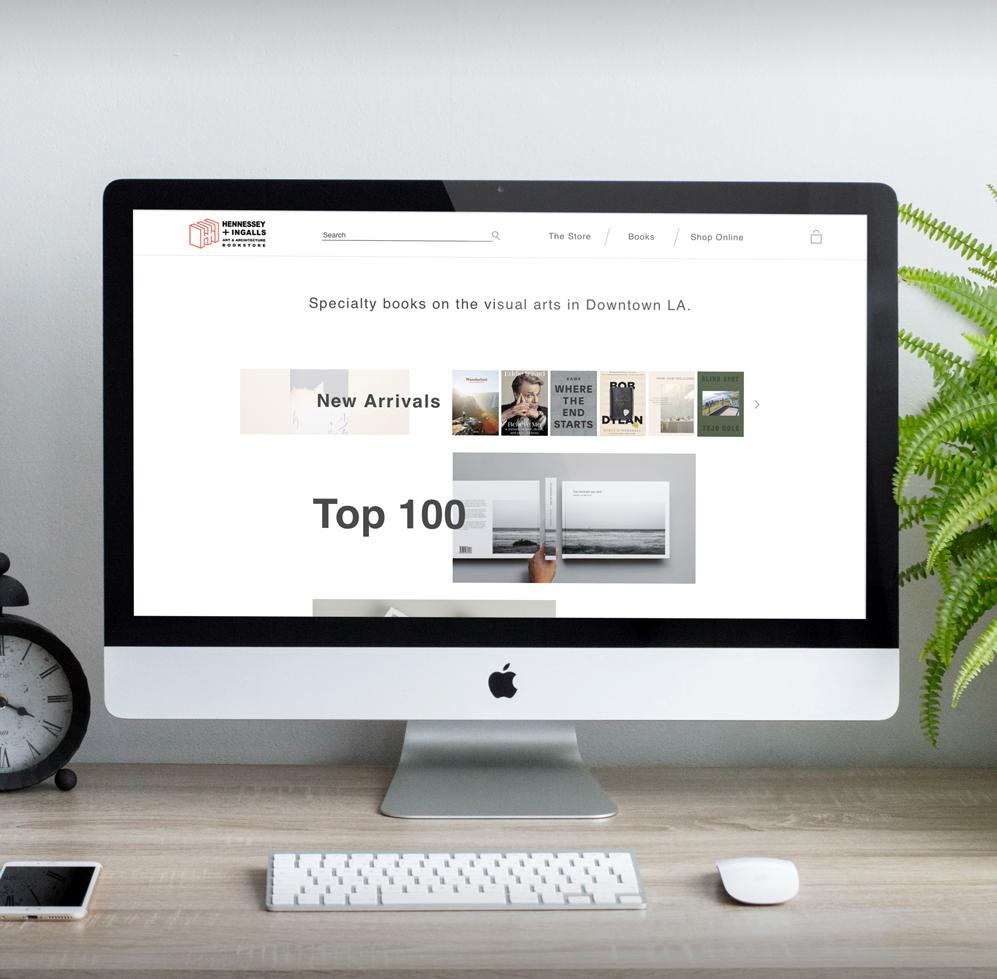 Desktop-(Web).jpg