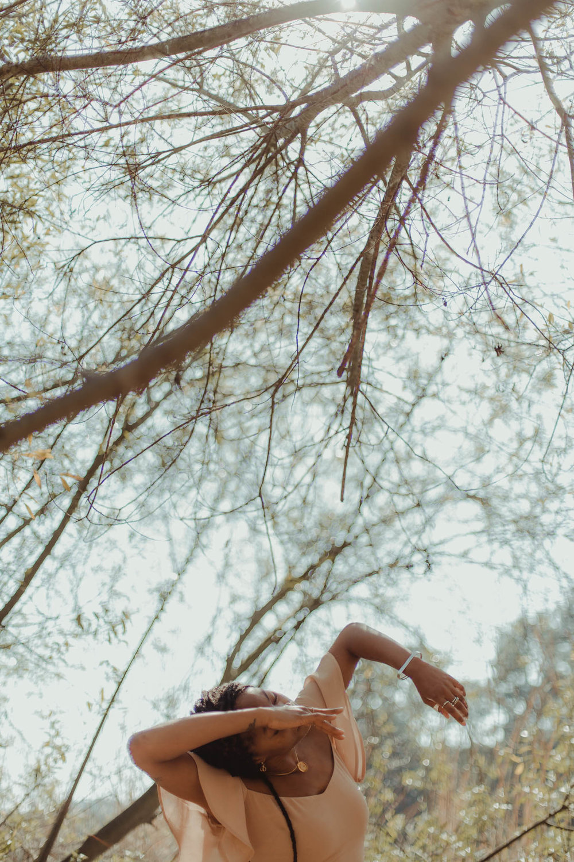 byCamiRose - Brooke - 04.03-7.jpg