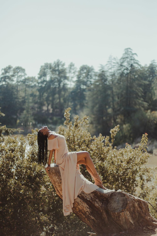 byCamiRose - Brooke - 04.03-11.jpg