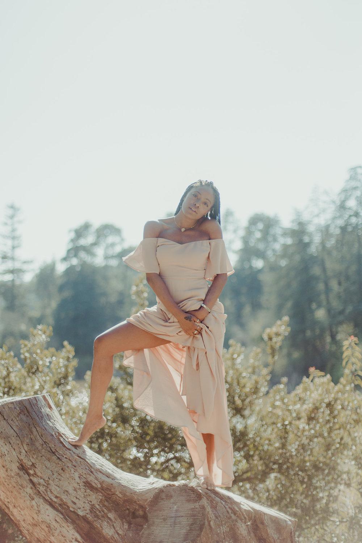 byCamiRose - Brooke - 04.03-14.jpg