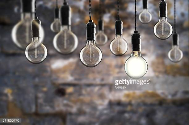 Photo by Sensay/iStock / Getty Images