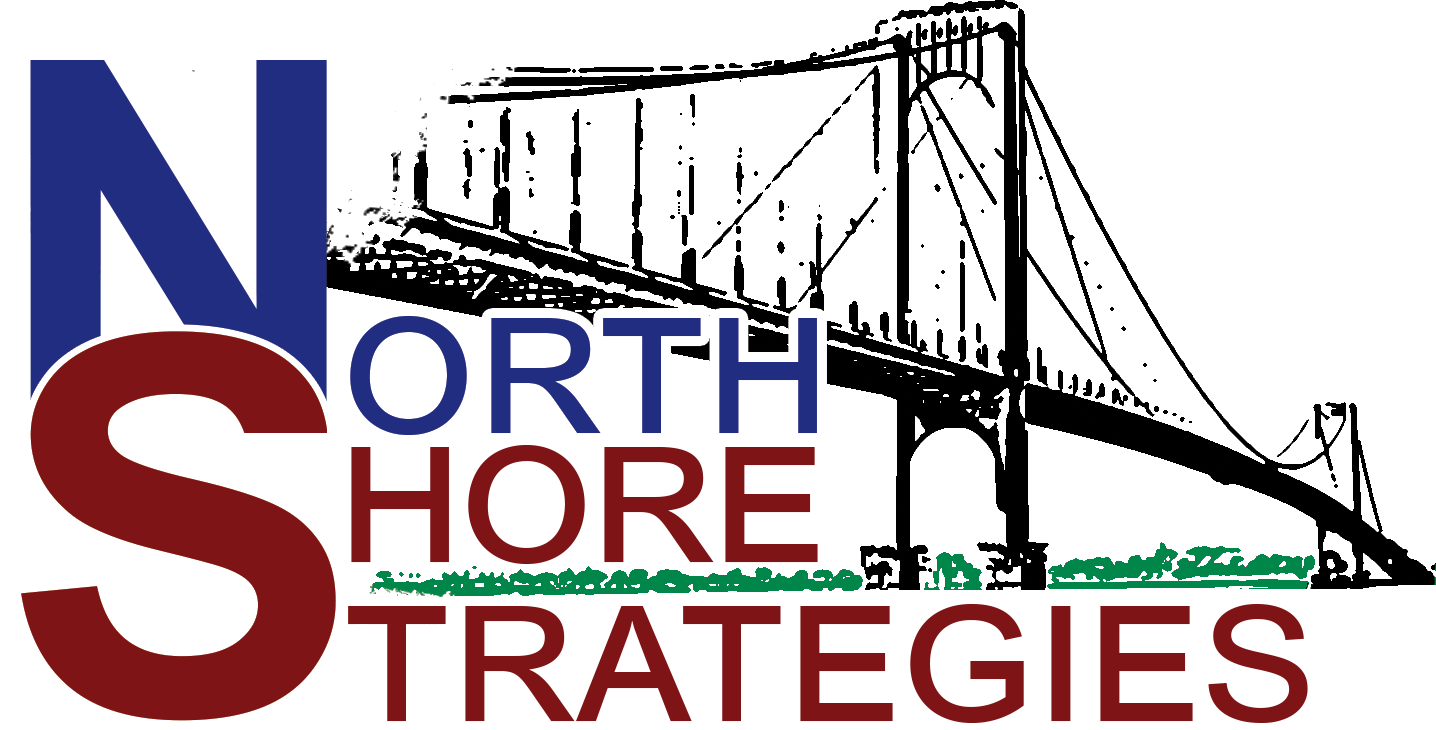 North Shore Strategies